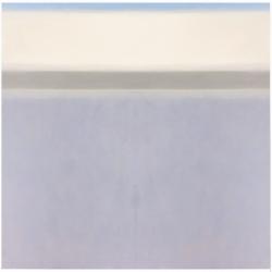 Richard Herman - Violet Earth ad Air