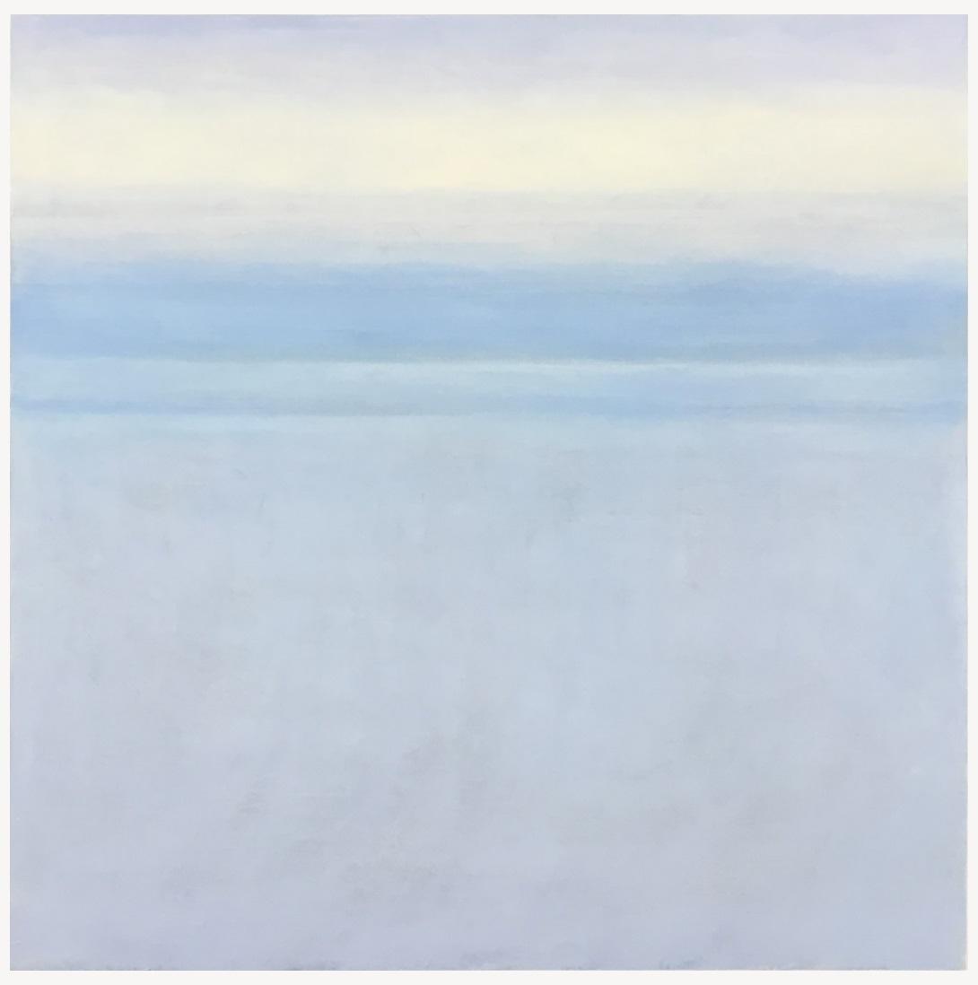 Quiet Drift  by Richard Herman