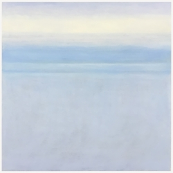 Richard Herman - Quiet Drift