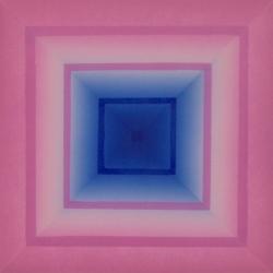 Lorna Livey - Pink Box
