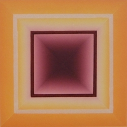 Lorna Livey - Orangeade