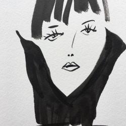 Diane Lingenfelter - Pilar