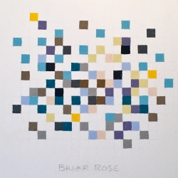 Robyn Thomas - Briar Rose