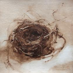 Maria  Josenhans - Nest #1
