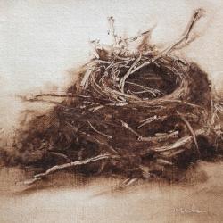 Maria  Josenhans - Nest #2