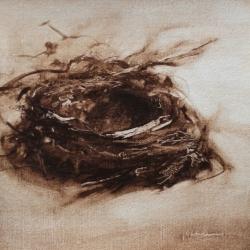 Maria  Josenhans - Nest #3