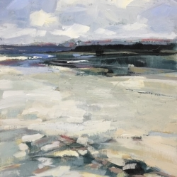 Gabriella Collier - Simple Shore