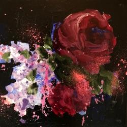 Rundi Phelan - Ruby Roses