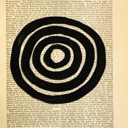 Michela Sorrentino - Ovid Black 79