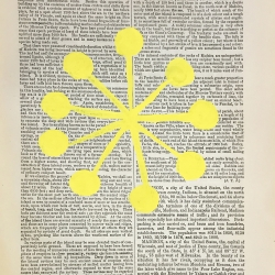 Michela Sorrentino - Mad-Mad Yellow 181