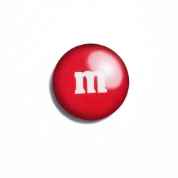Erin Rothstein - Tasting Room: M&M