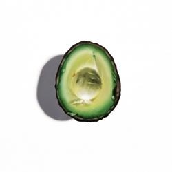 Erin Rothstein - Tasting Room: Avocado, no pit