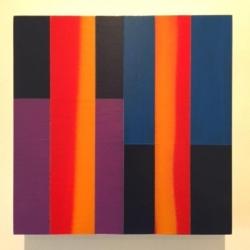 Ian Busher  - Fireside