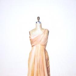 EM Vincent - Pink Gown
