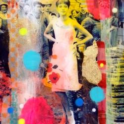 Helene Lacelle - Un Apres-Midi a Paris 3