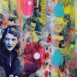 Helene Lacelle - Un Apres-Midi a Paris 4