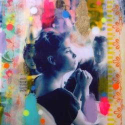 Helene Lacelle - Un Apres-Midi a Paris 5