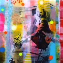 Helene Lacelle - Un Apres-Midi a Pairs 11