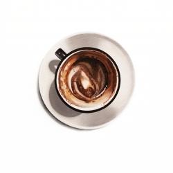 Erin Rothstein - Tasting Room: Espresso