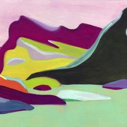 Jennifer McGregor - Landscape 4