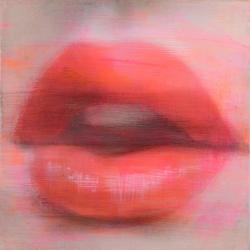 Tadeusz Biernot  - Lipstick 10