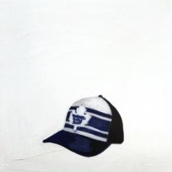 EM Vincent - Leafs