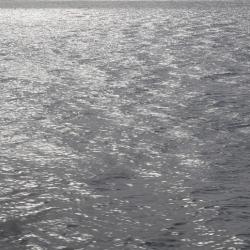 Swavek Sienkiewicz - Waves 5