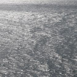 Swavek Sienkiewicz - Waves 8
