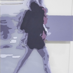 Ania Machudera