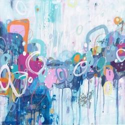 Lisa Roy - Mixed Emotions