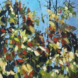 Jackie  Miller  - Lemon Drops Do Grow on Trees