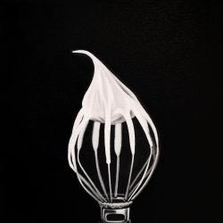 Erin Rothstein - Tasting Room: Whisk