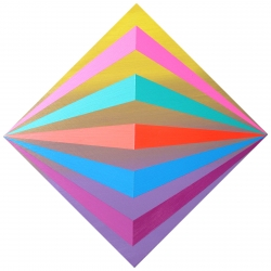 Kristofir  Dean  - Mini refraction 35