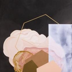 Amy  Stewart  - Reform