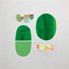 Frances  Hahn - Lawn