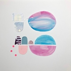 Frances  Hahn - Jellies