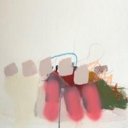 Andrea  Soos - Something Wonderful