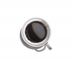 Erin Rothstein - Tasting Room: Black Coffee