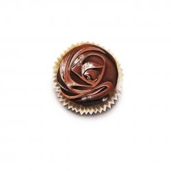 Erin Rothstein - Tasting Room: Chocolate Cupcake