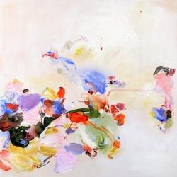 Christine Breakell-Lee - Pure