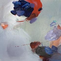 Christine Breakell-Lee - Pacific
