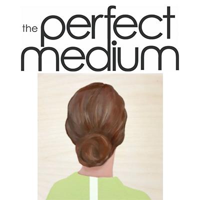 the perfect medium
