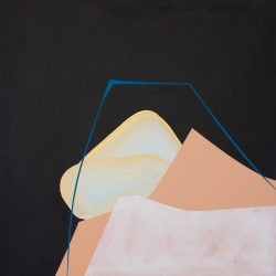 Amy Stewart - Rise