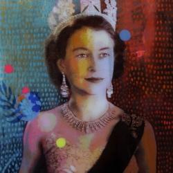 Helene Lacelle