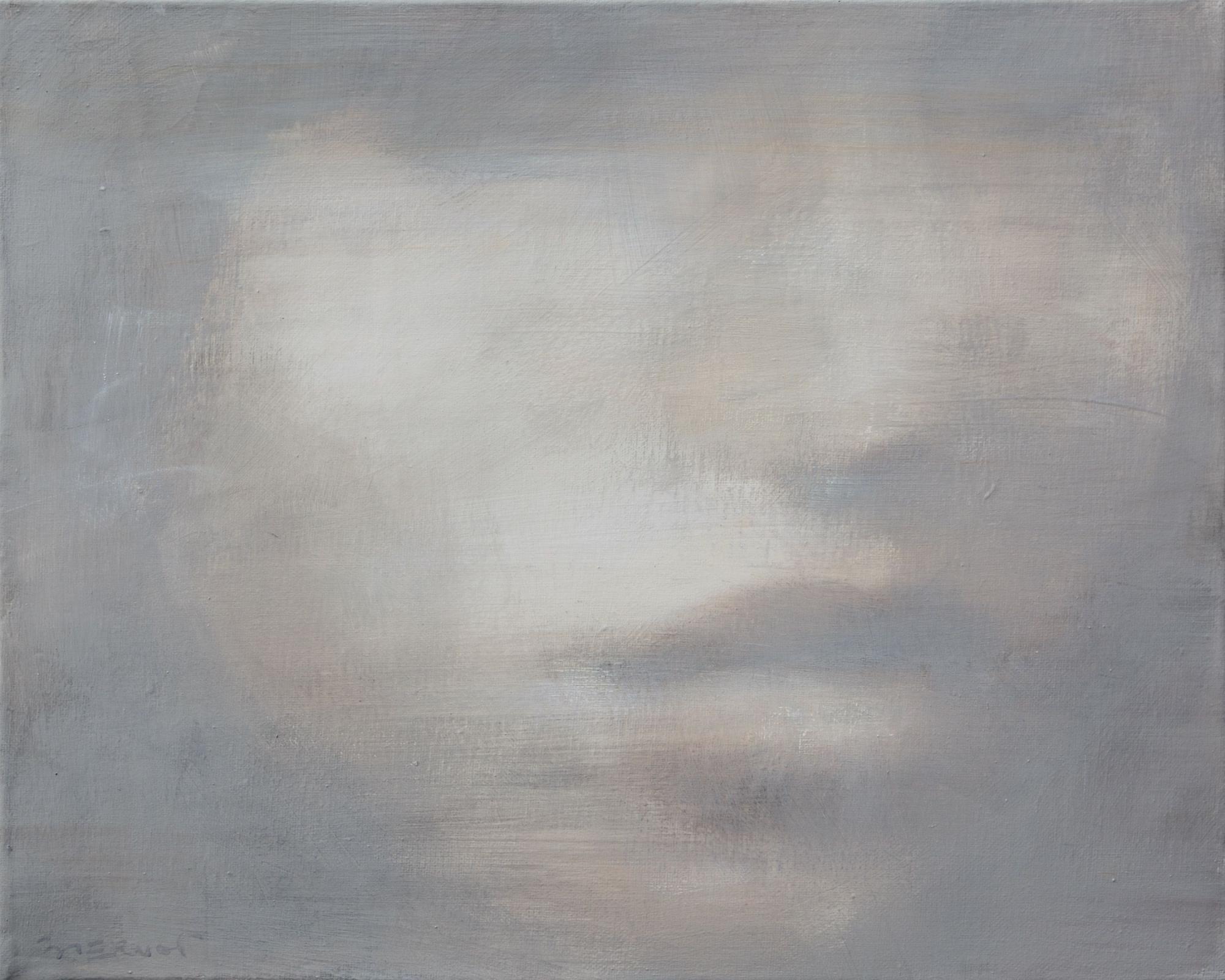 Unforeseen II by Tadeusz Biernot
