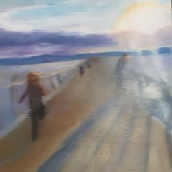 Shannon  Dickie  - Northwest Coast #14