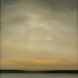 Scott Steele - Medium Landscape 4