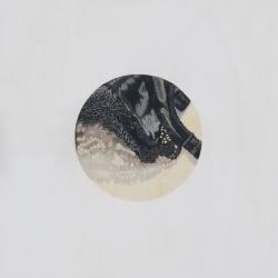 Kaitlin  Mason  - Delicate Details #1