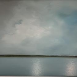Scott Steele - Medium Landscape 10