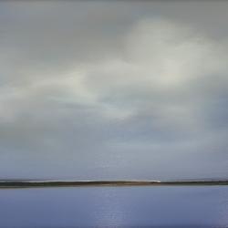 Scott Steele - Medium Landscape 13